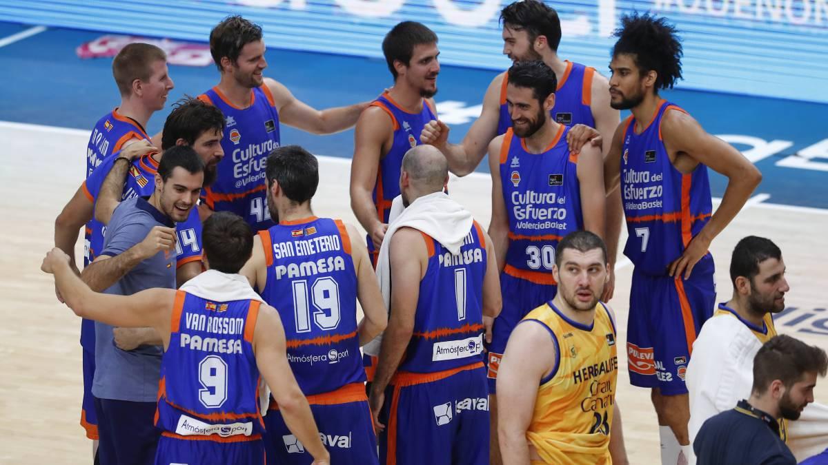 Endesa-League-semifinals:-Barça-Burgos-and-Valencia-Baskonia
