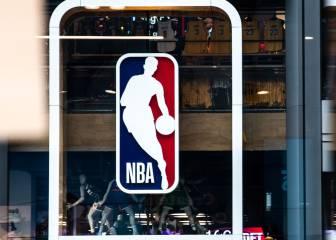 ¡Oficial! La NBA confirma la vuelta de la temporada