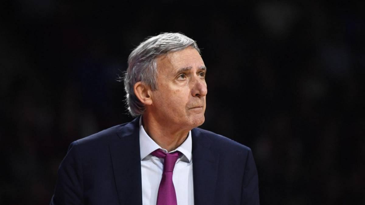 """Pesic:-""""Burgos-have-what-it-takes-to-beat-any-rival"""""""