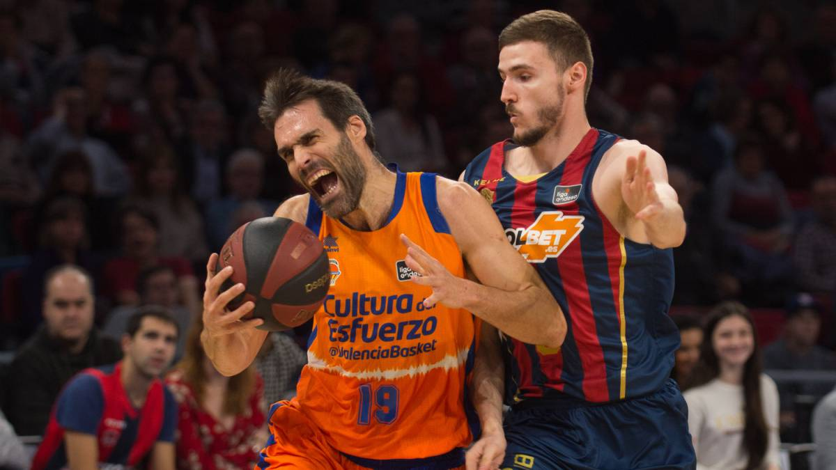 Valencia---Baskonia:-TV-schedule-and-how-to-watch-ACB-online