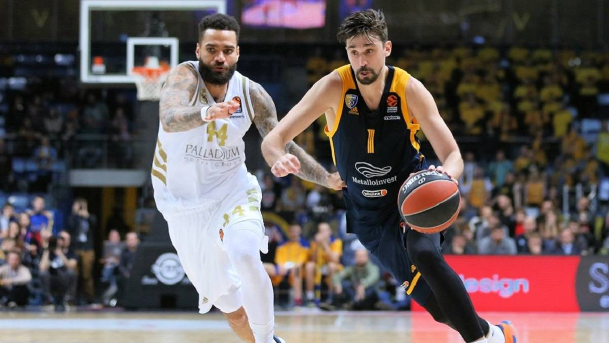 Shved-does-not-move-from-Russia:-renew-with-the-Khimki-until-2023