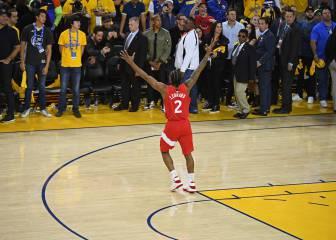 Las pistas de la NBA llevarán el lema 'Black Lives Matter' en ellas