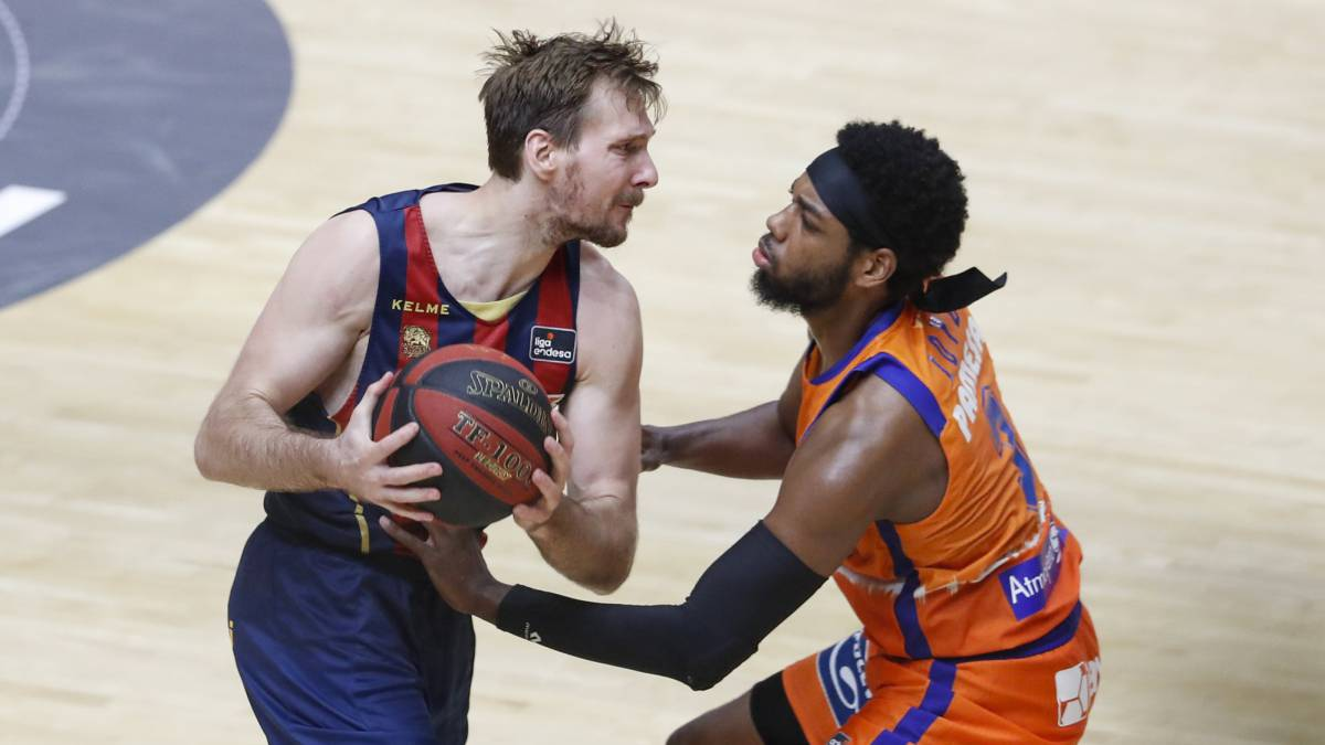 Eight-Endesa-League-players-under-right-of-first-refusal
