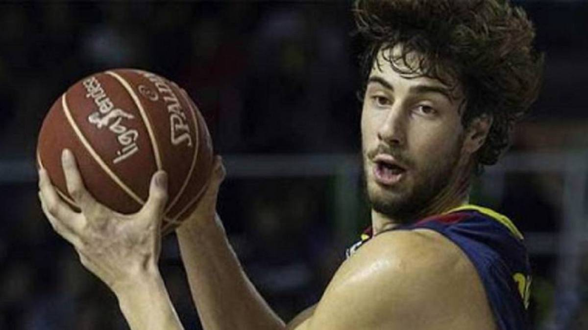Against-Tomic-he-will-play-at-Joventut-the-next-two-seasons