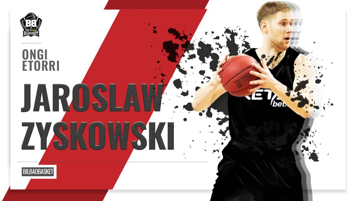Official:-Polish-forward-Zyskowski-arrives-at-Bilbao