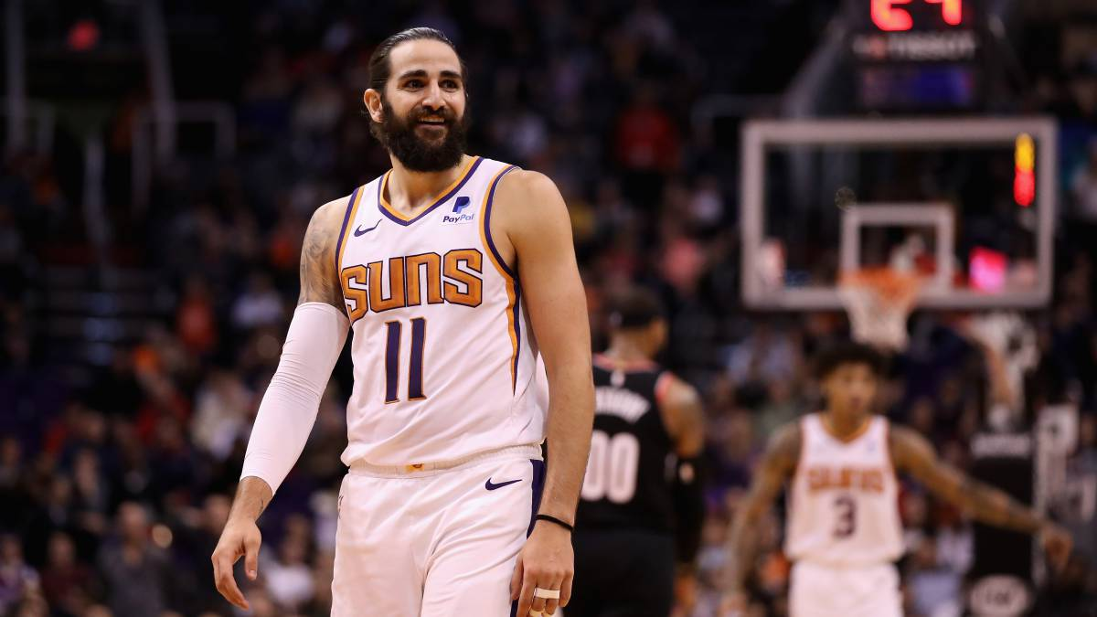 Ricky-(22)-and-Doncic-(23)-lead-Suns-and-Mavs-to-victory