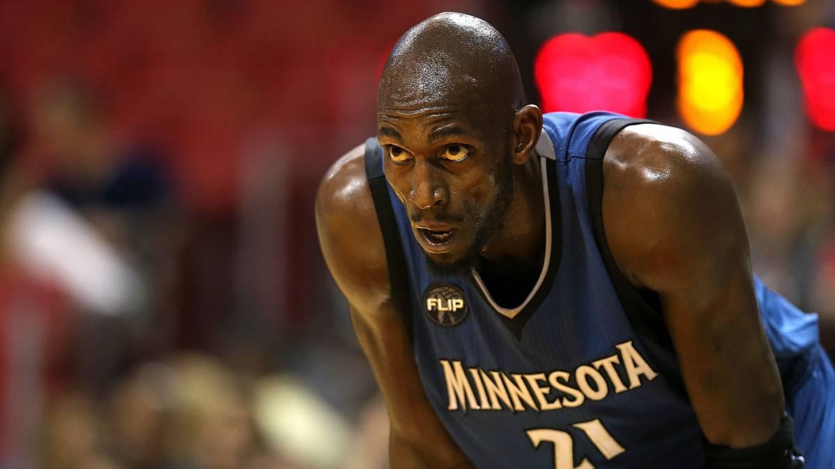 Kevin-Garnett-to-Offer-$-200-Million-for-Timberwolves-Sports-Control