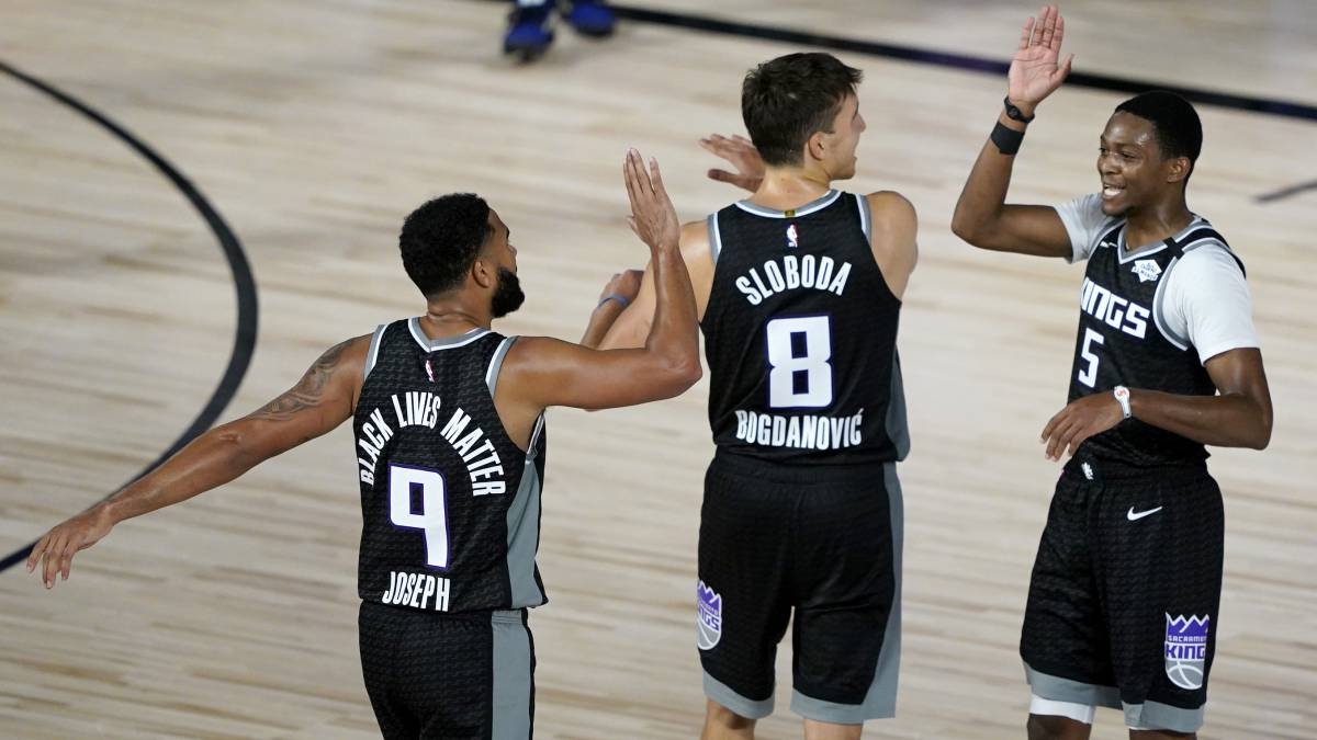 Bogdanovic-sharpens-his-aim-and-reactivates-the-Kings'-options