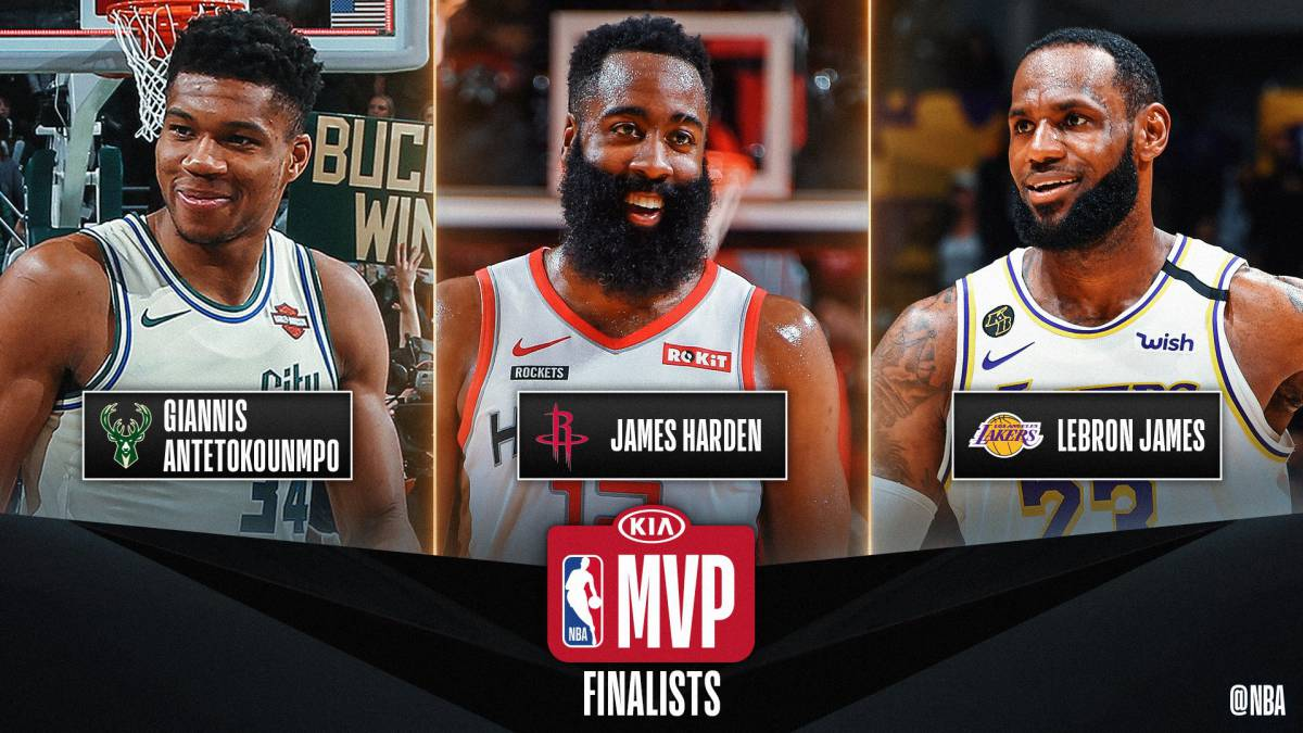 LeBron-Harden-and-Antetokounmpo-will-fight-for-the-MVP-of-the-course