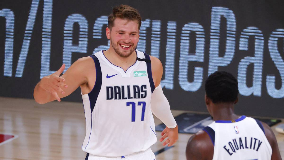 """Carlisle:-""""Doncic-sees-the-game-as-Larry-Bird-and-Jason-Kidd"""""""