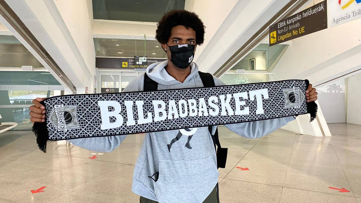 Bilbao-Basket-starts-the-year-of-confirmation