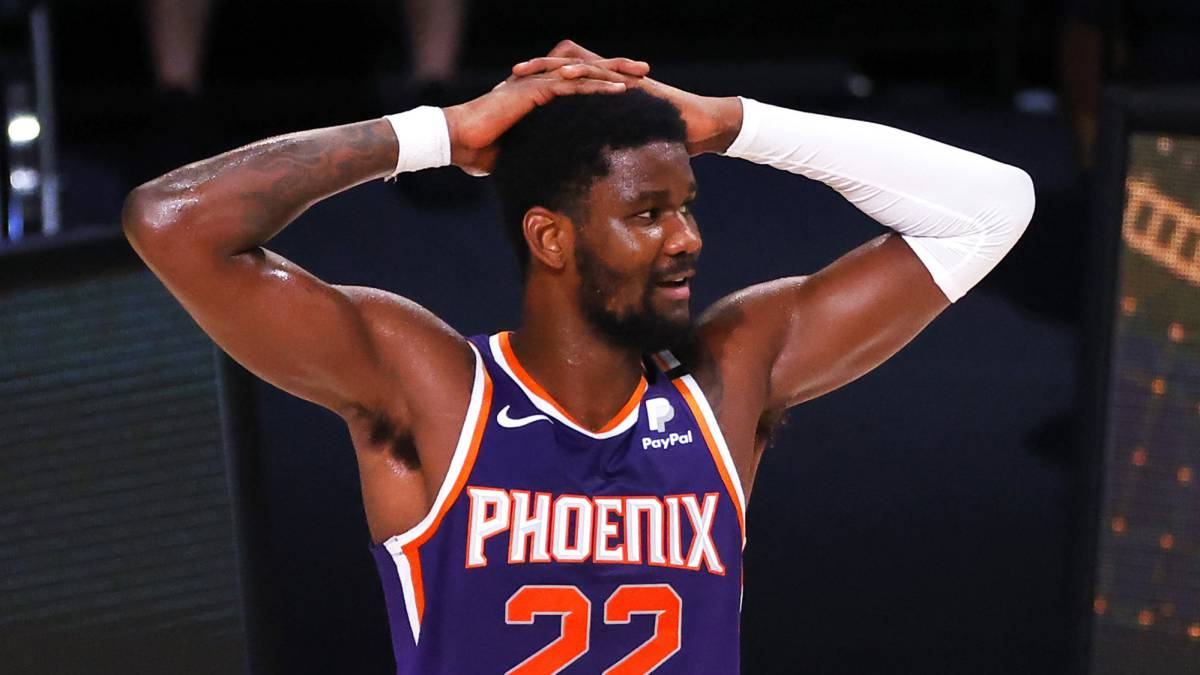 Suns-mess:-Ayton-skips-pregame-test-against-OKC