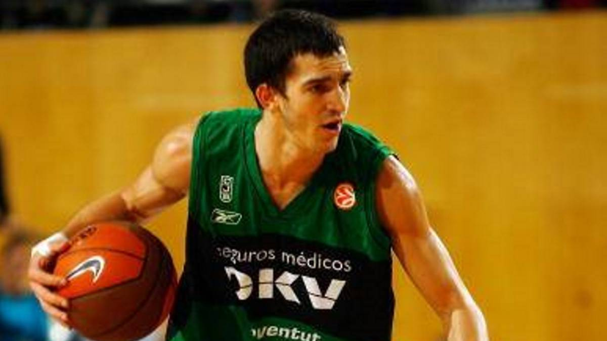"Pau-Ribas:-""I-have-come-to-Joventut-to-help"""