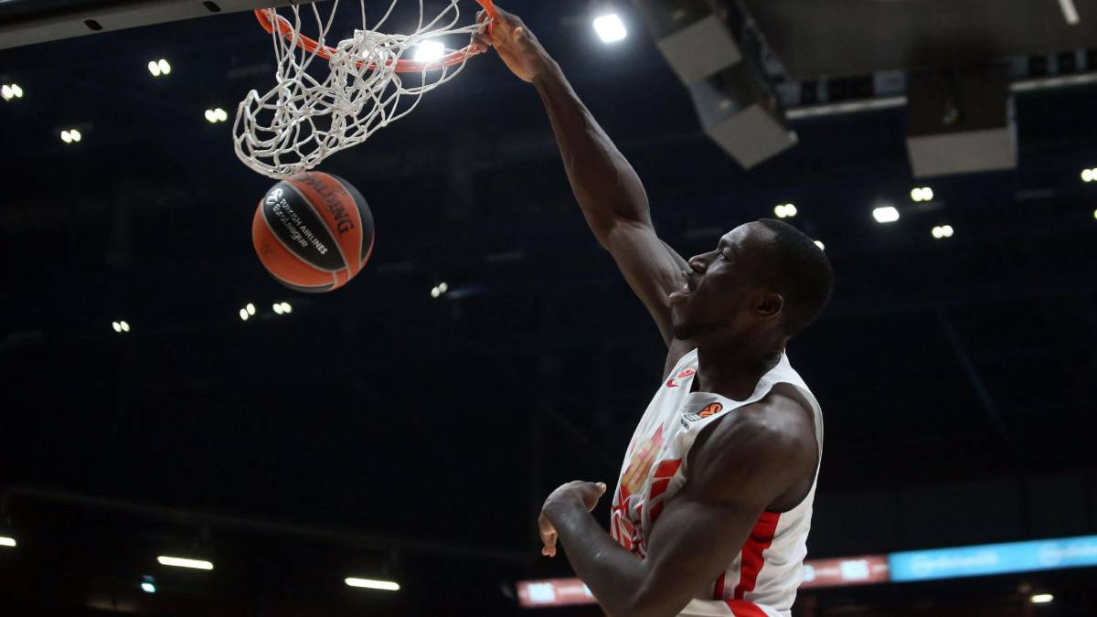 The-late-Michael-Ojo-tested-positive-for-COVID-19-in-June