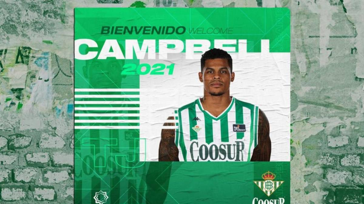 Terrance-Campbell-underpins-Betis'-direction-of-play
