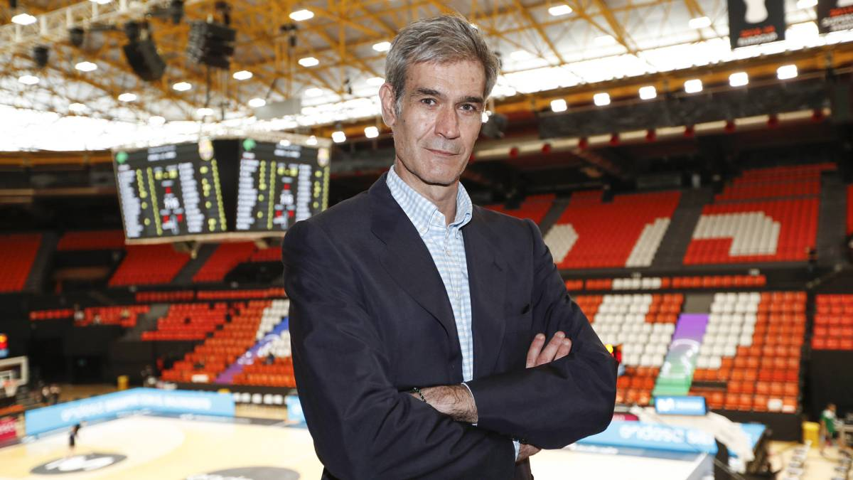 The-ACB-continues-to-work-for-the-next-season