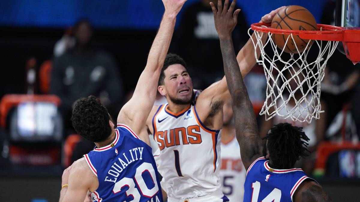 7-0-for-Ricky's-Suns:-the-miracle-is-just-one-step-away