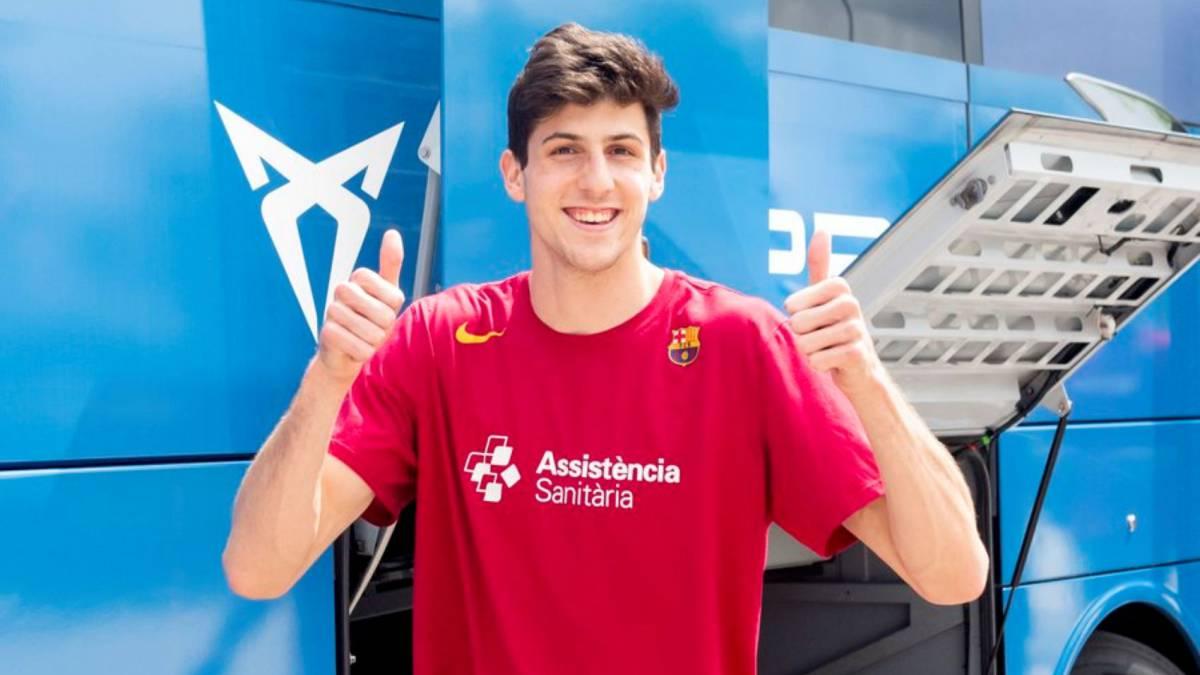 Leandro-Bolmaro-renews-with-Barça-until-June-2023