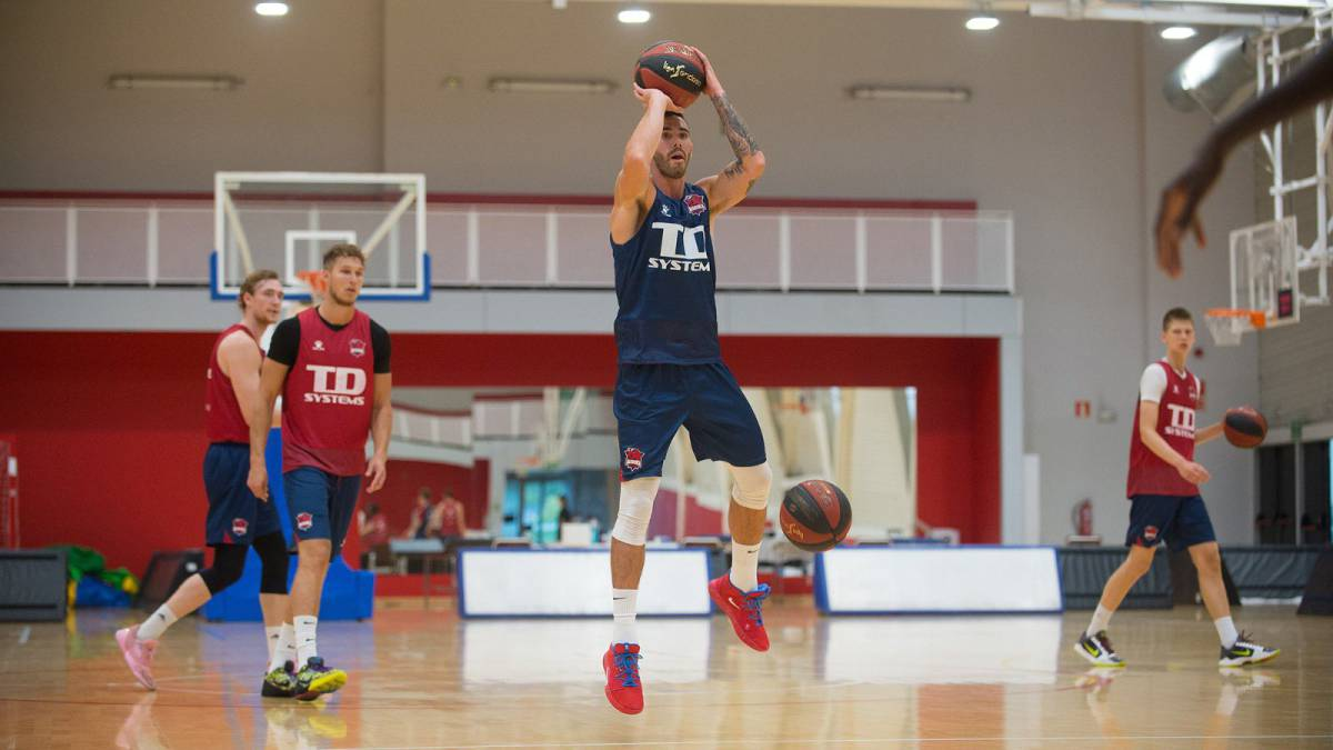 The-Baskonia-reports-a-second-positive-for-COVID-19