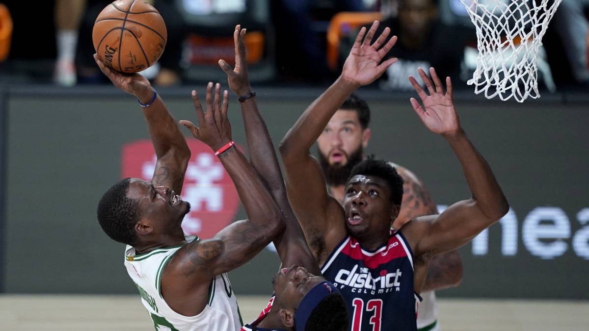 Celtics-substitutes-fall-to-redeemed-Wizards