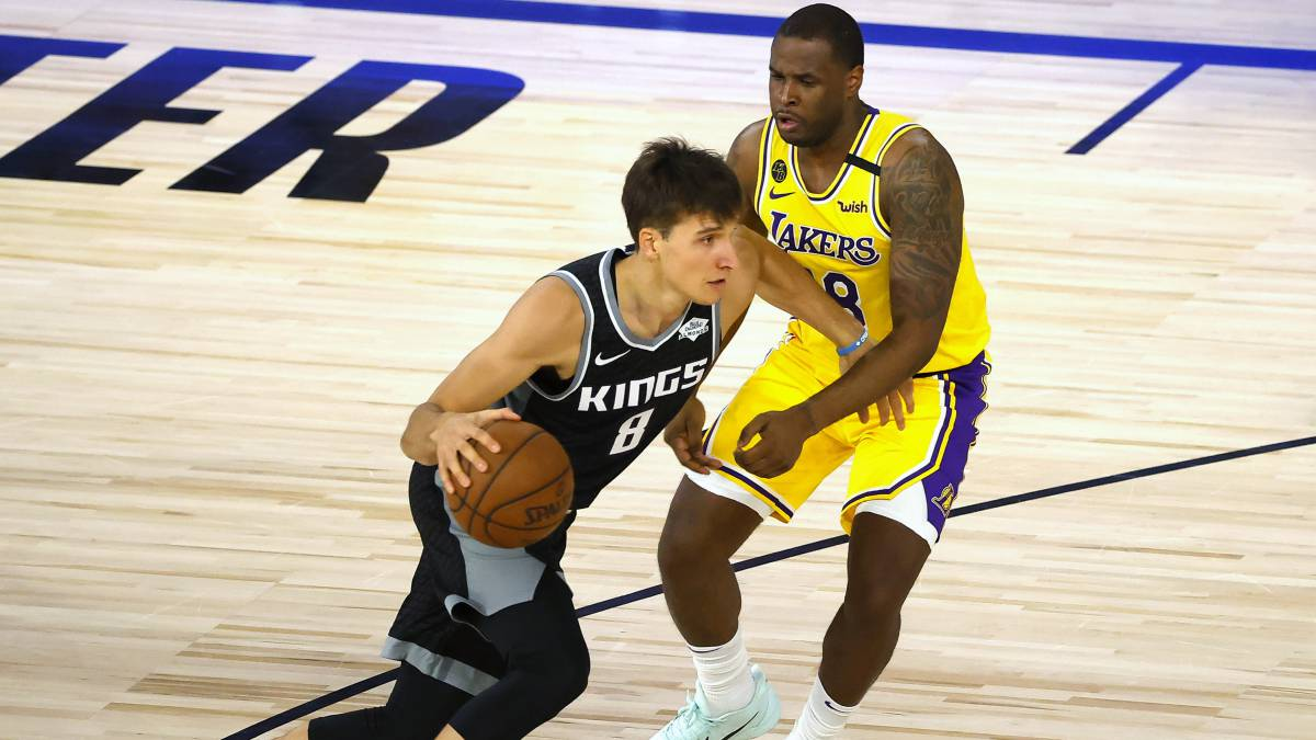 The-Kings-overwhelm-the-Lakers'-second-unit