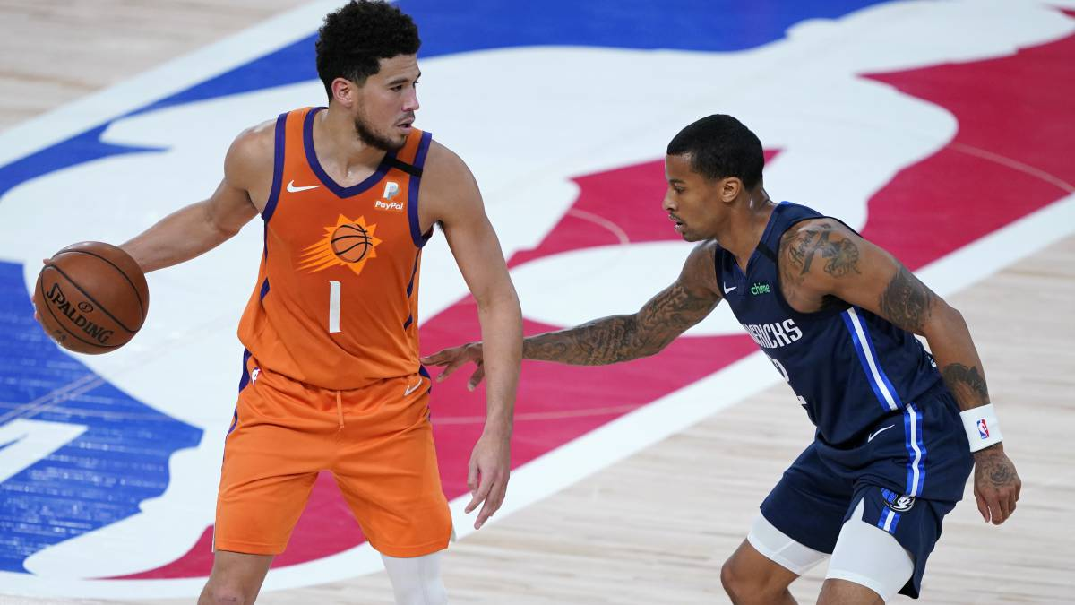 Ricky's-Suns-seal-8-0-but-run-out-of-playoffs