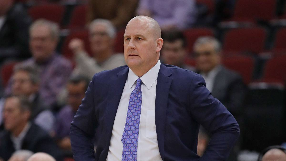 Bulls-kick-Jim-Boylen-out-after-two-years-to-forget