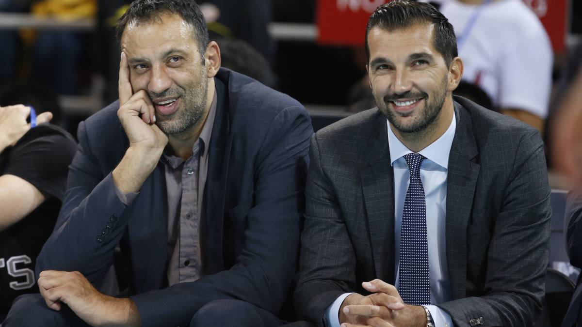 The-'Doncic-enigma':-the-fall-of-Divac-and-the-shadow-of-Milicic