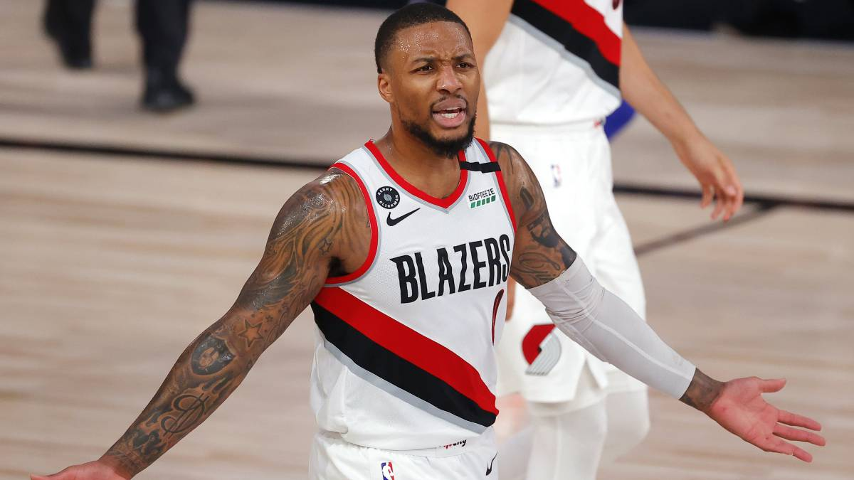 The-Blazers-will-be-in-the-playoffs-after-another-agonizing-triumph