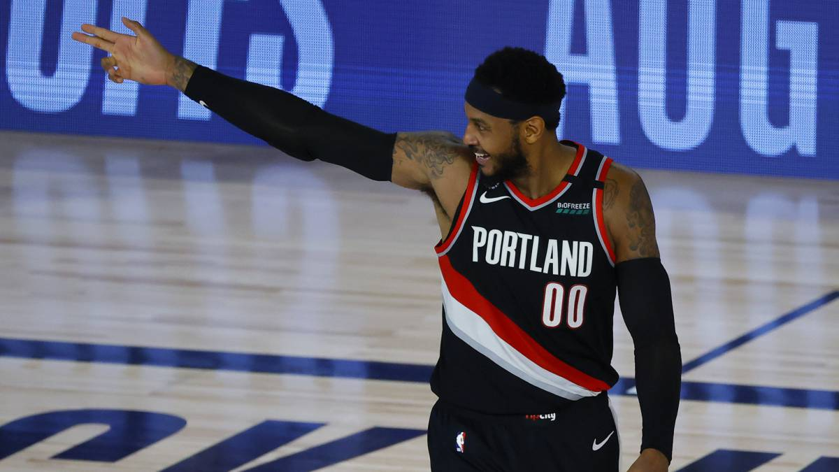 The-Blazers-pull-epic-to-seal-their-place-in-the-playoffs