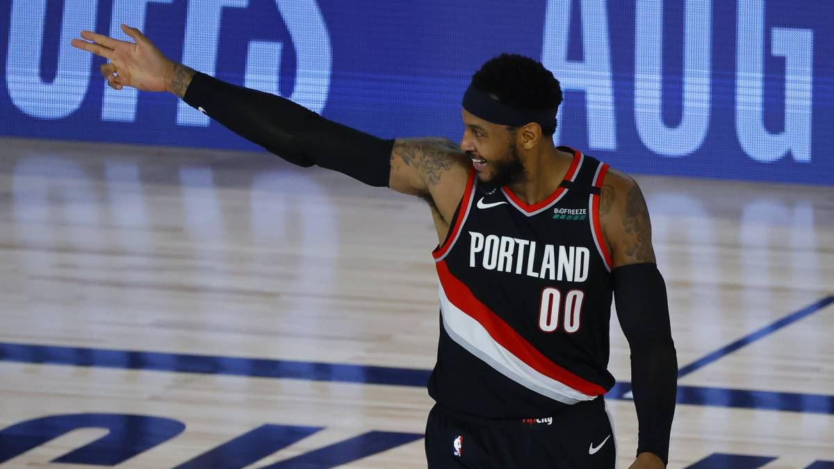 Epic-and-suffering-put-the-Blazers-in-the-playoffs