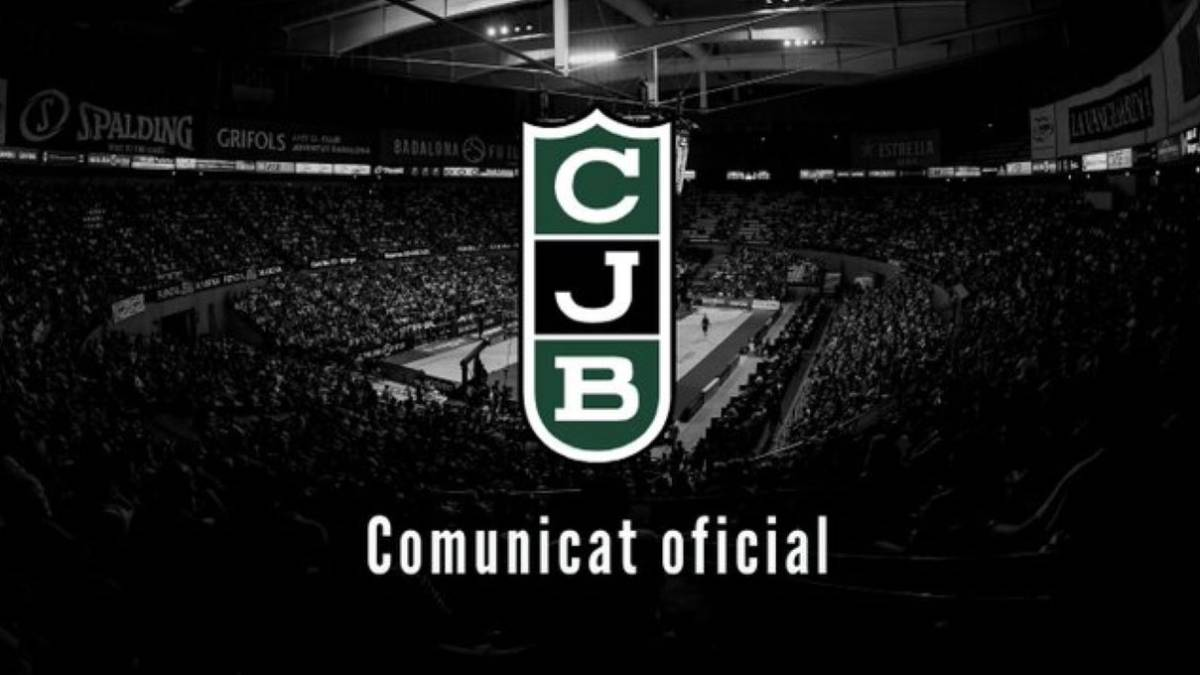 Joventut-announces-two-positives-for-COVID-in-the-team