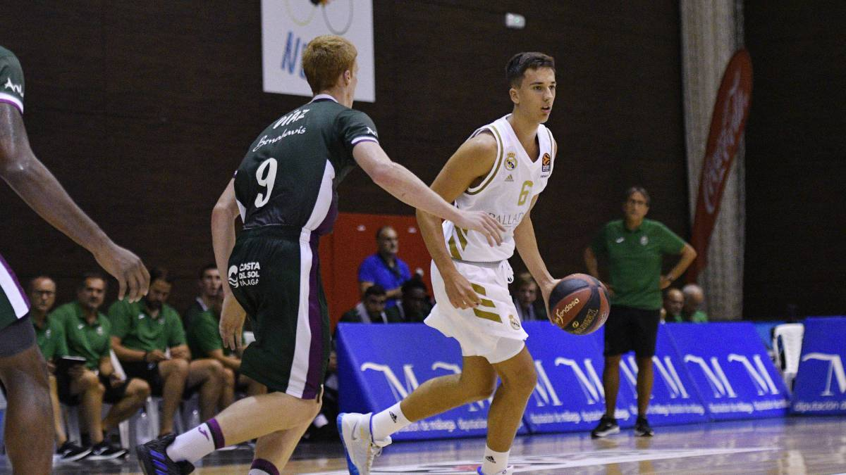 Costa-del-Sol-Trophy:-Unicaja-Madrid-suspended-due-to-COVID