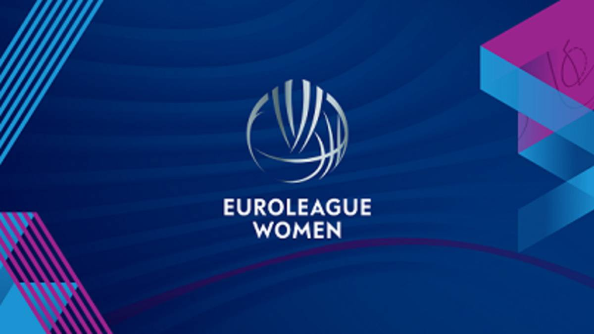 September-1-key-date-for-the-women's-Euroleague