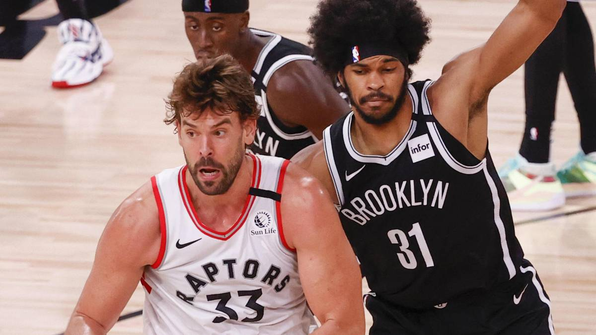 Champion-teaches-muscle:-beat-the-Nets-to-start