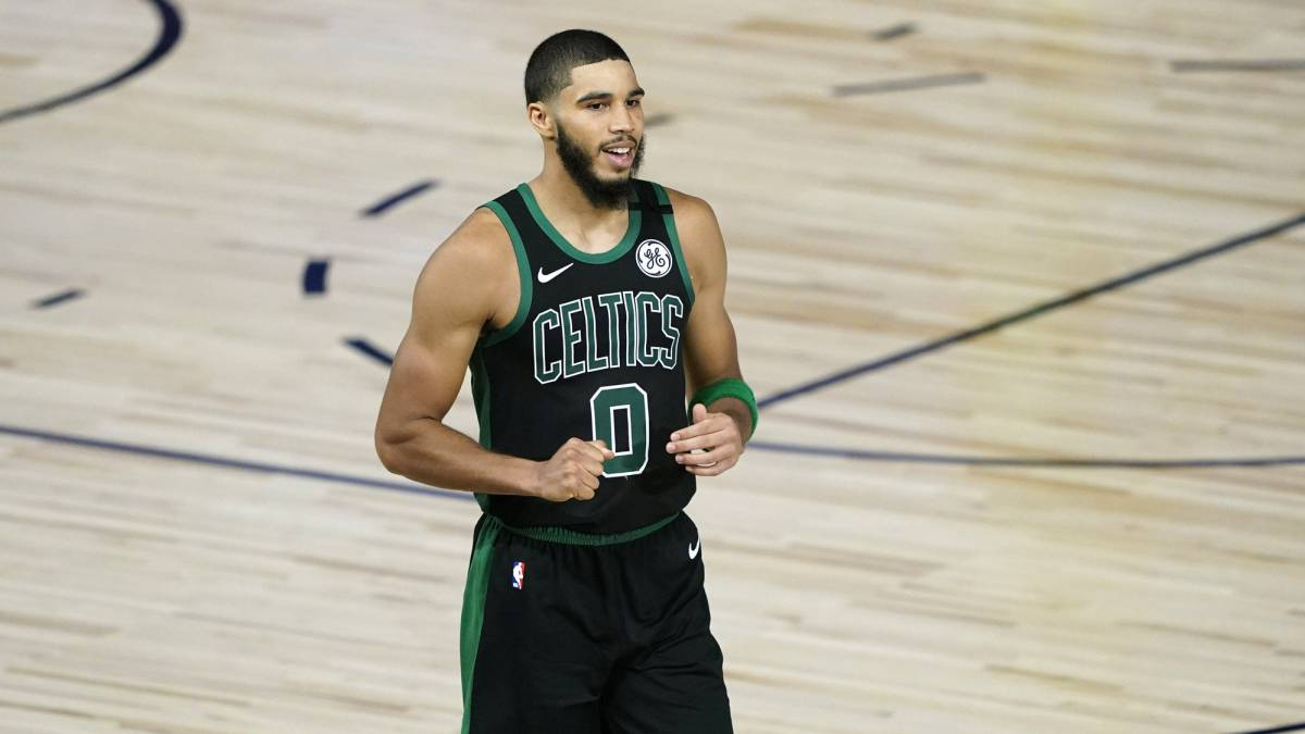 Tatum-brings-out-his-scoring-power-and-seals-the-first-win