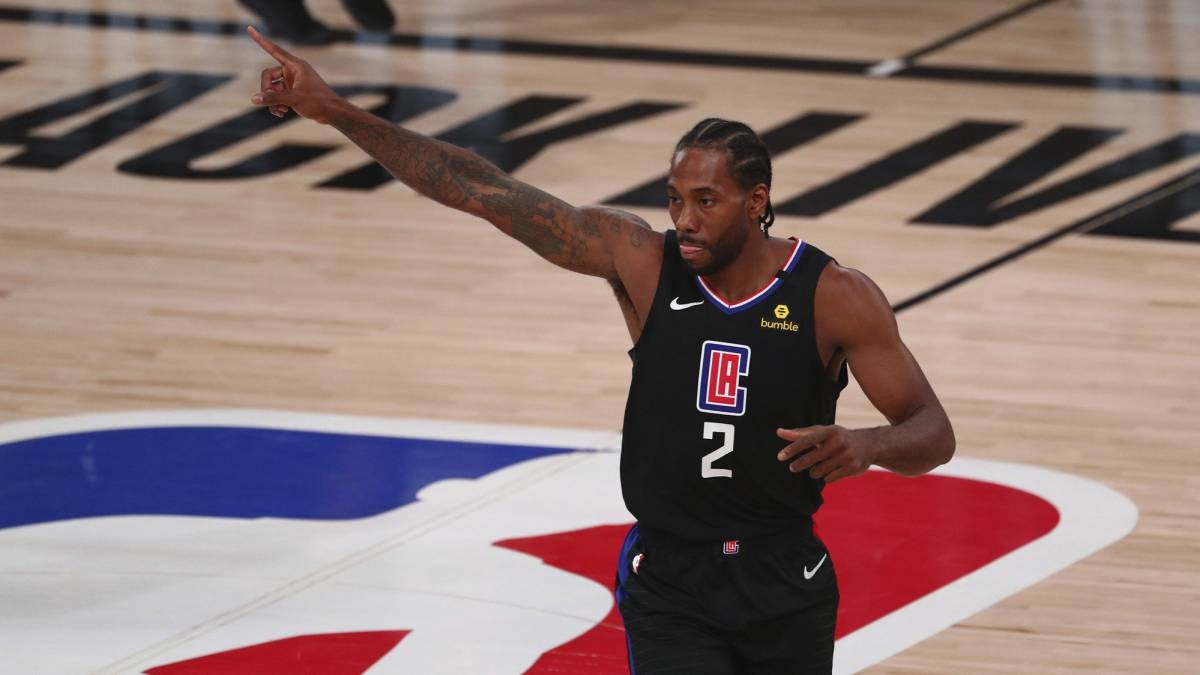 Clippers-beat-Luka-Doncic-for-history