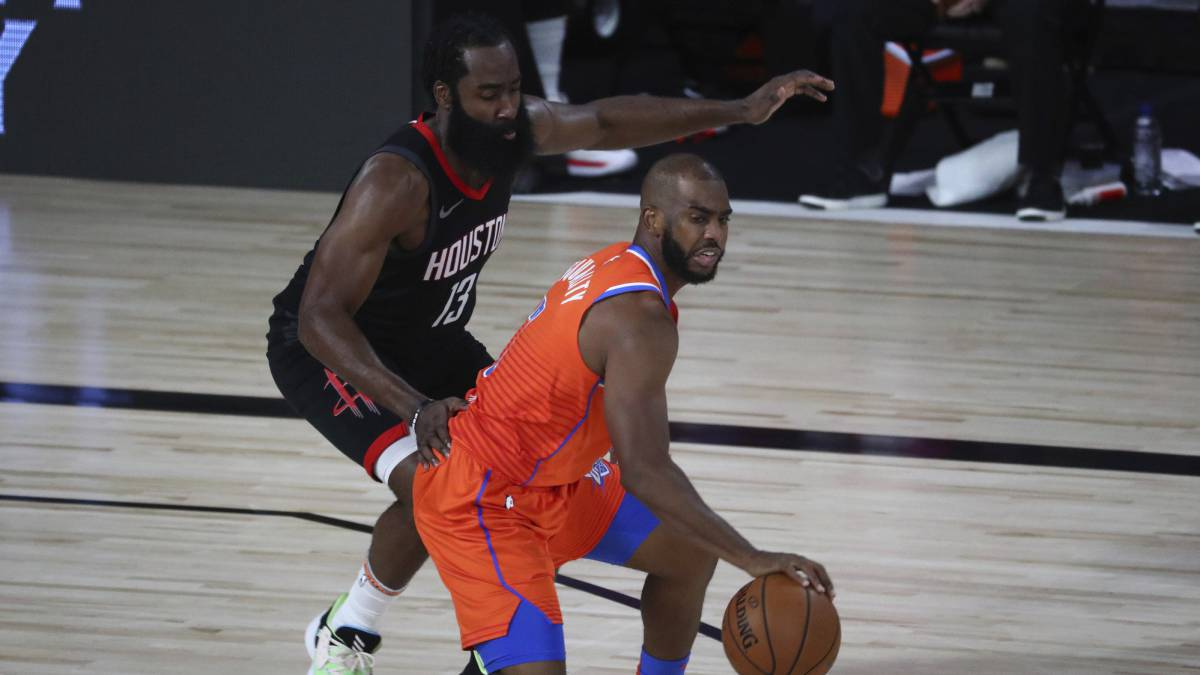 Rockets-authority-blow-in-the-morbid-series