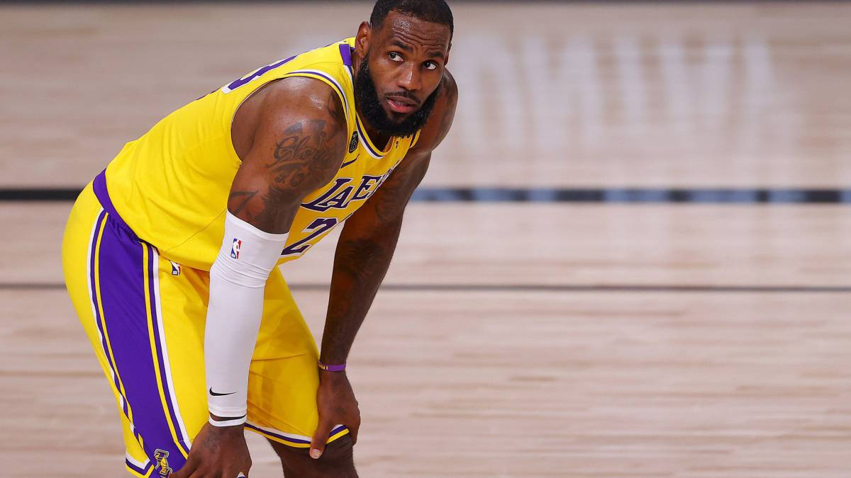Real-danger?-An-infamous-attack-shows-the-Lakers-the-abyss