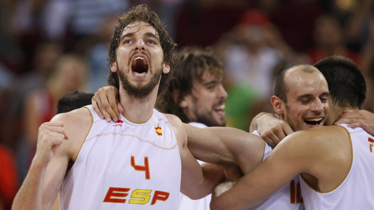 The-dream-of-Beijing-2008:-when-Pau-Gasol's-Spain-challenged-the-great-American-colossus