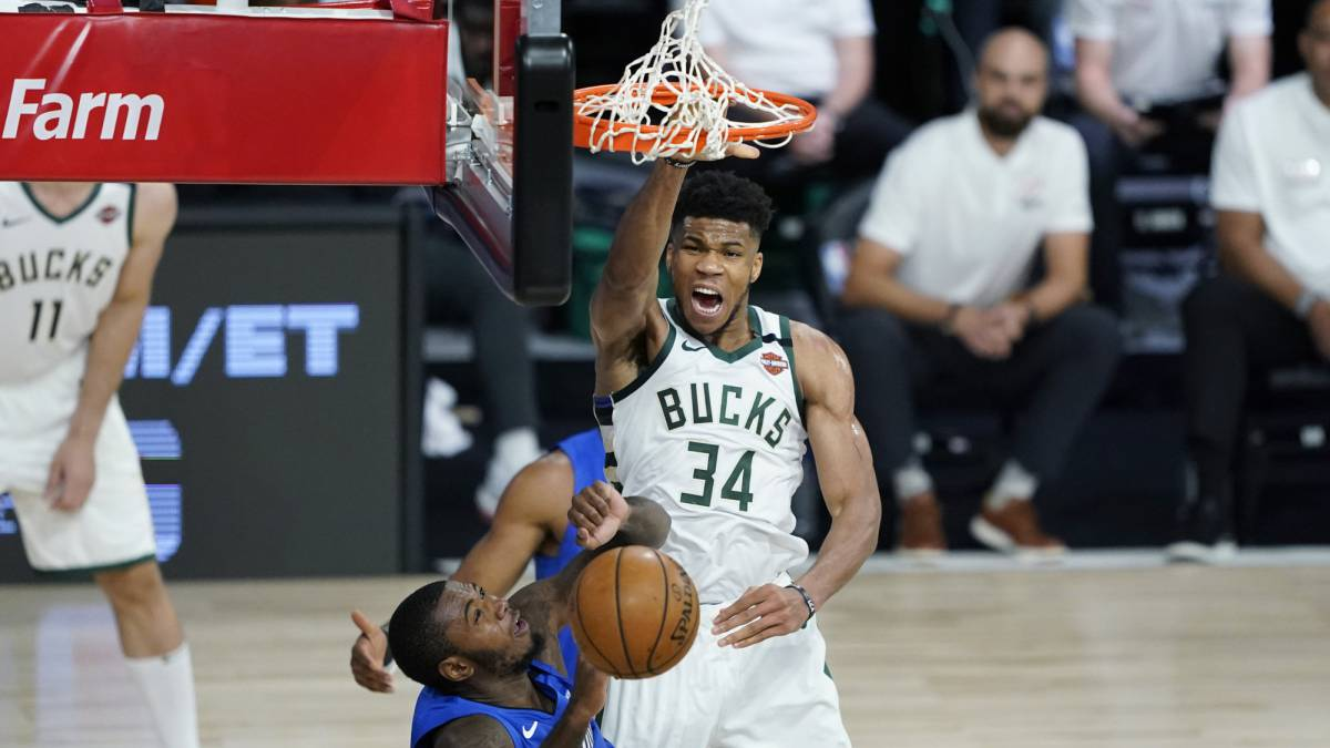 Giannis-(28-+-20)-and-the-Bucks-improve-but-win-unconvinced