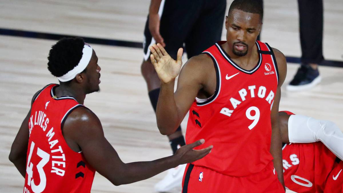 Ibaka-and-Siakam-set-the-semifinals-for-the-Raptors