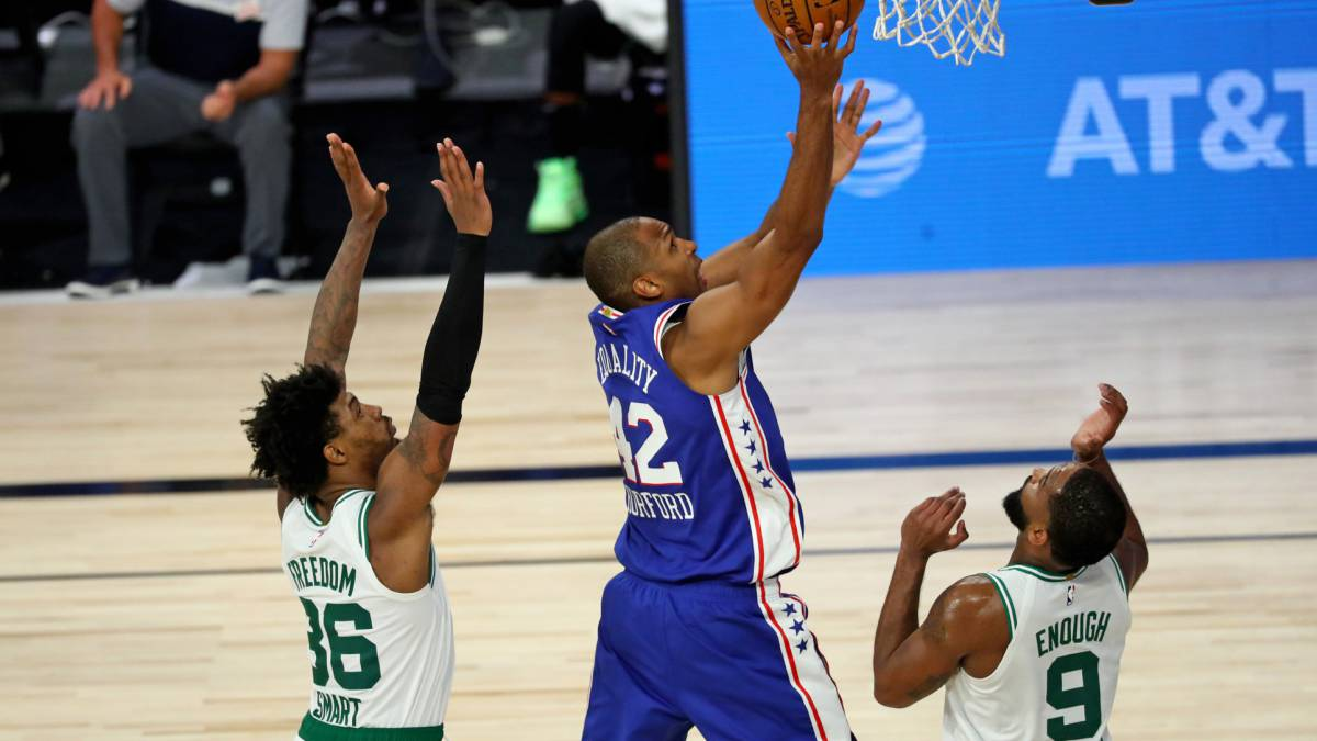 The-76ers-fall-very-short-and-already-see-the-abyss-from-close-up