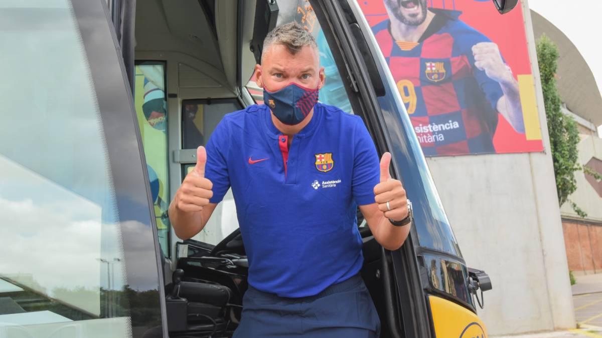 Barça-starts-its-preseason-concentration-in-Andorra