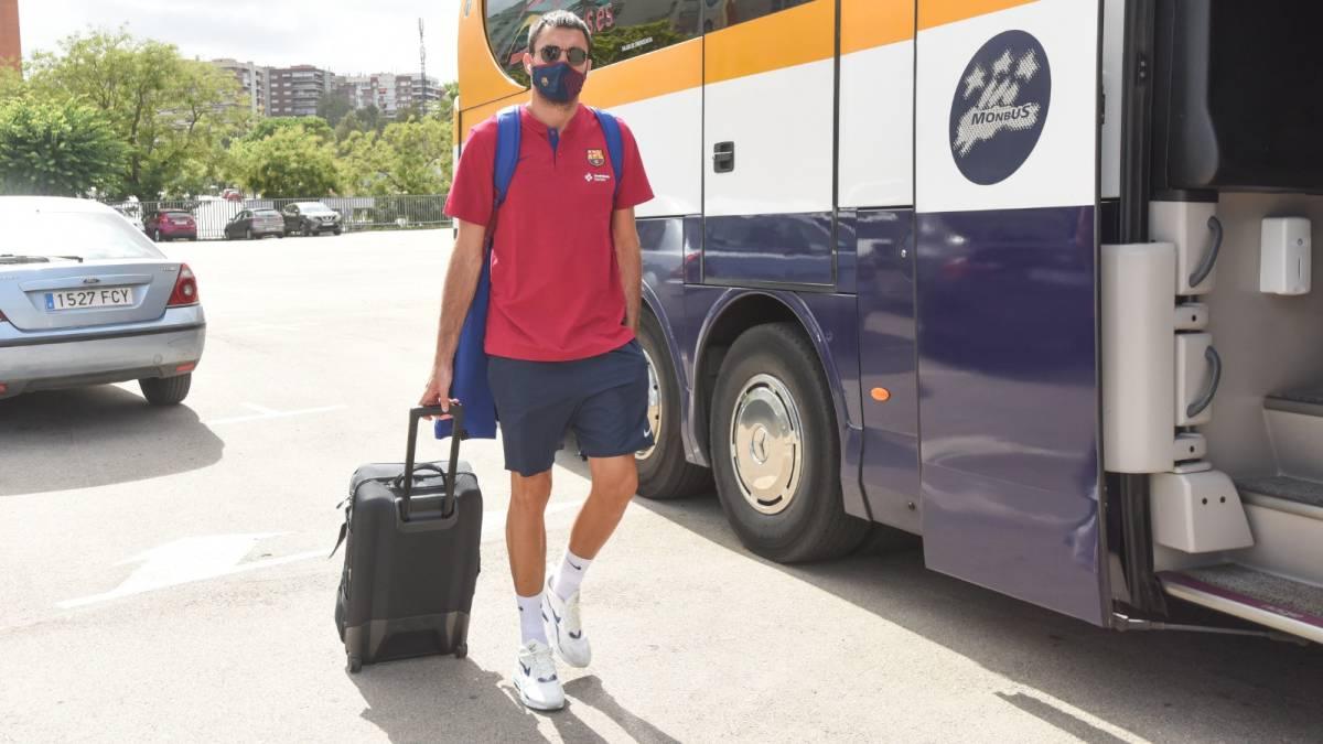 "Oriola:-""Next-week-in-Andorra-will-be-important"""