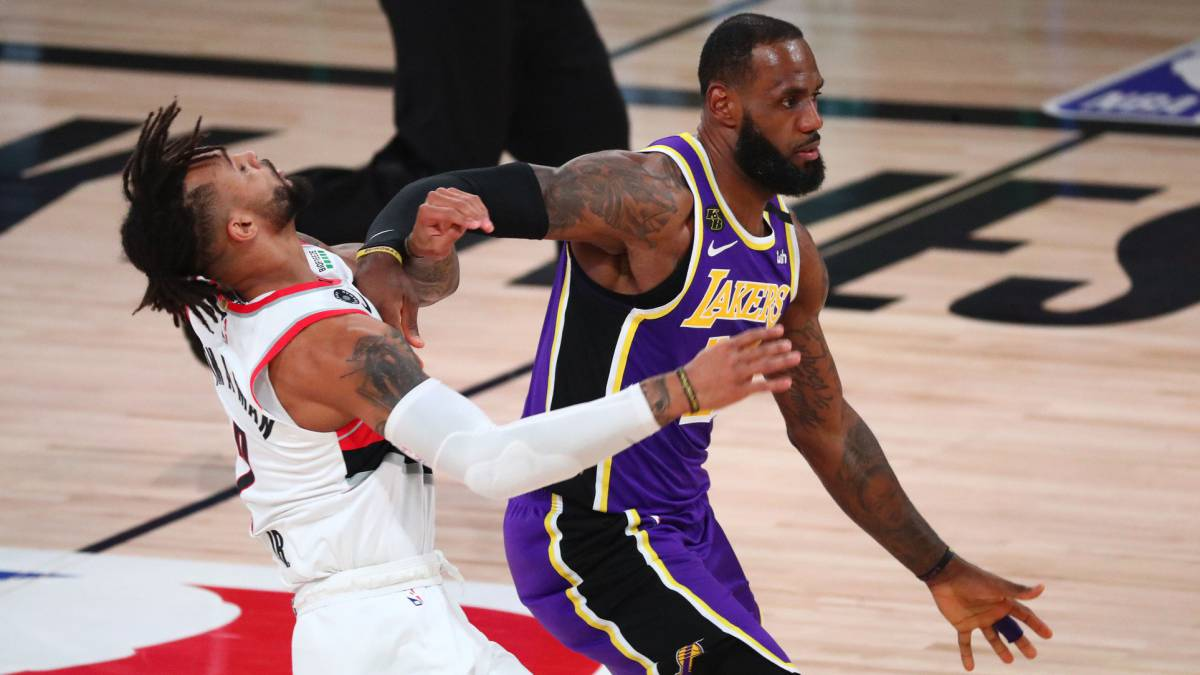 A-monstrous-LeBron-(38-+-12)-leaves-the-Blazers-unanswered