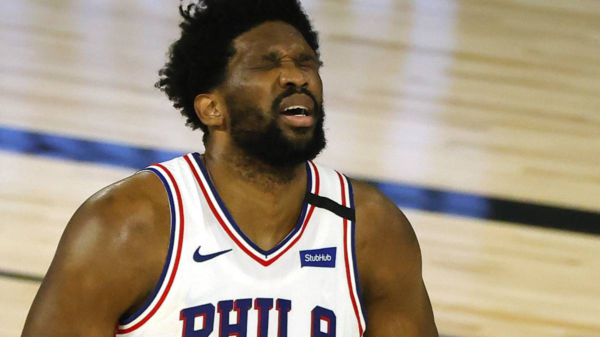 Shipwreck-of-the-Sixers-and-countdown-for-Embiid-and-Simmons