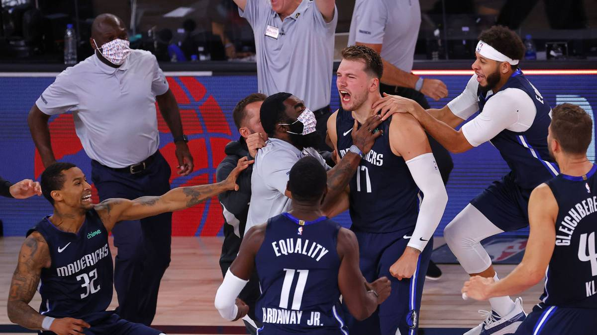 """Doncic:-""""I-can't-explain-the-emotions-I-had"""""""