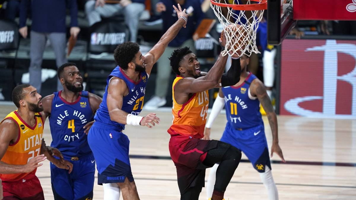 Donovan-Mitchell-(51)-puts-the-Nuggets-on-red-alert