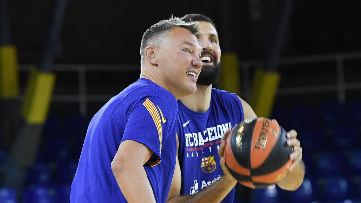 "Jasikevicius:-""We-already-know-what-this-squad-can-do"""